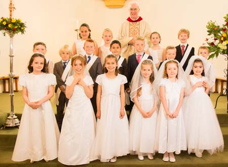 images/parish/firstcommunion.jpg