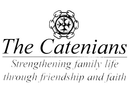Read more about the Catenians Association