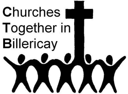 Visit Churches Together